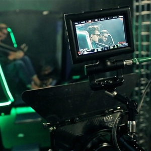 studio-video-clip-moscow-4.jpg