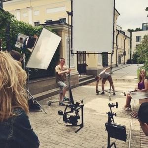 studio-video-clip-moscow-9.jpg