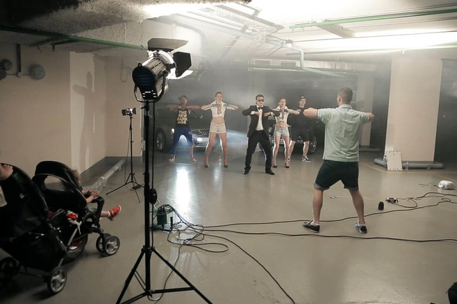 studio-video-clip-moscow-3.jpg